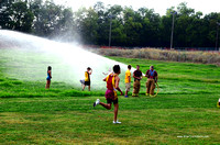 Beat The Heat @ Woodford County 8/21/2012